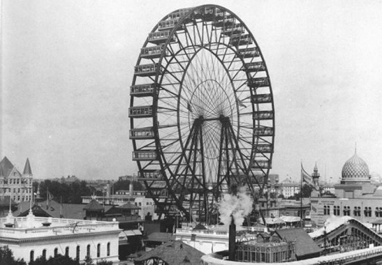 ferris-wheel-exposicion-universal-de-chicago